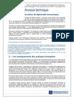 Chambre de commerce de Paris - Diplomatie-economique-pp-annexes-kar1211.pdf