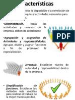 Características.pptx