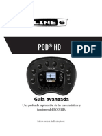 POD HD Advanced Guide v2.0.pdf