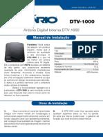 Manual DTV-1000.pdf