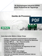 gestodeprocessos2-100406075808-phpapp02 sesi senai muito bom.ppt