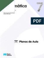 Planos_aula.docx
