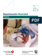 NALS - Reanimacion Neonatal.pdf