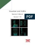 Visualiser Manual.pdf
