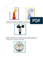 termometro, barometro, pluviometro usos.pdf
