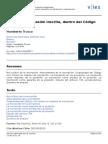 Teoría posesión inscrita.pdf