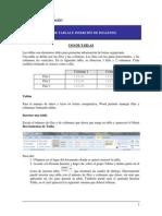 Lectura- Uso de Tablas e Inserción de Imágenes.pdf
