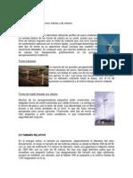 TIPO DE TORRE.docx
