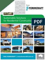 Formcraft-Residential-Brochure-Web-140808.pdf