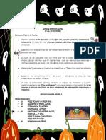 AVISOS IMP 20-24 OCT 13 (1).pdf