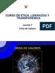 leccion 7 crisis de valores EN 4 PARTES.ppt