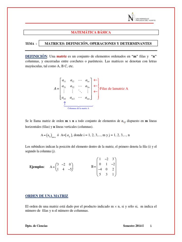 SEM6-MATRICES.pdf