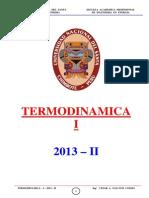 TERMO - SESION N_ 4.pdf