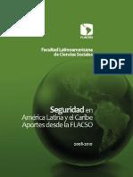 Informe_Seguridad_de_FLACSO._2008_2010.pdf