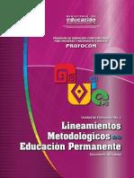 permanente2.pdf