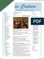 Coupe Couture _ Le tissu.pdf