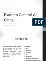 Examen General de Orina.pptx