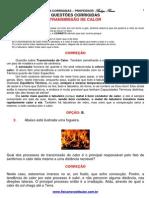 2_transmi_calor.pdf