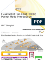 FPH800 Introduction-v9--1.ppt