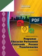 permanente4.pdf