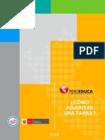 pasos para subir tarea.pdf