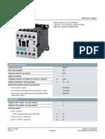 3RT1017-1AK61 (2).pdf