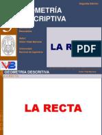 Capítulo 03 La Recta.pdf