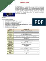SADT - (Spa) Hartip 1500.pdf
