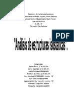 ARMADURA informe.doc