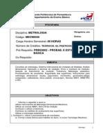 bl_05_-_prog._metrologia_.pdf