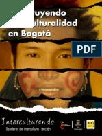 cartilla de interculturalidad.pdf