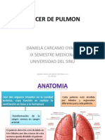 CANCER DE PULMON (2).pptx