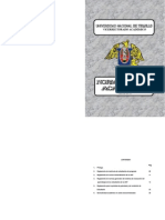 normatividad_academica.docx