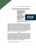 www.graphvs.com.br_sitegraphvs_downloads_XNESPublicado_v29n2a05 PO-300707.pdf