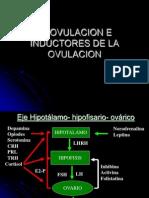 ANOVULACION E INDUCTORES DE LA OVULACION.ppt