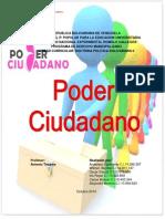 Trabajo Poder Ciudadano Wilmer Barrios ultimo.docx