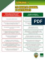 1 - Correcto Manejo Manual de Materiales.pdf