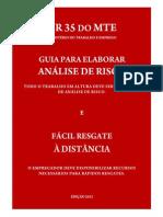 guia para analise de risco-nr-35 Engenheiro Gulin.pdf
