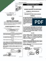 Acuerdo 006-2012.pdf