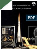 Alivio Termico Soldadura.pdf