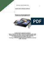Metrologia-e-Instrumentacion.pdf