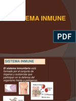 SISTEMA INMUNE IV medio1 (2).pptx