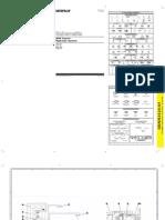 cat.dcs.sis.controllersdaaa.pdf