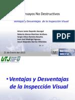 ventajas-y-desventajas-de-la-iveq-2.pptx