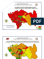 mapanemianinos2014IS.pdf