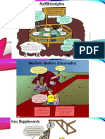 Paramedic Powerpoint