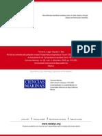 Poliquetos.pdf