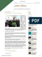 Aprender sobre África.pdf