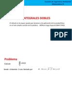 w20140817224227977_7000505207_08-28-2014_080409_am_Integrales dobles-2014-1-PDF.pdf