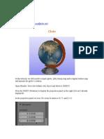 Globe.pdf